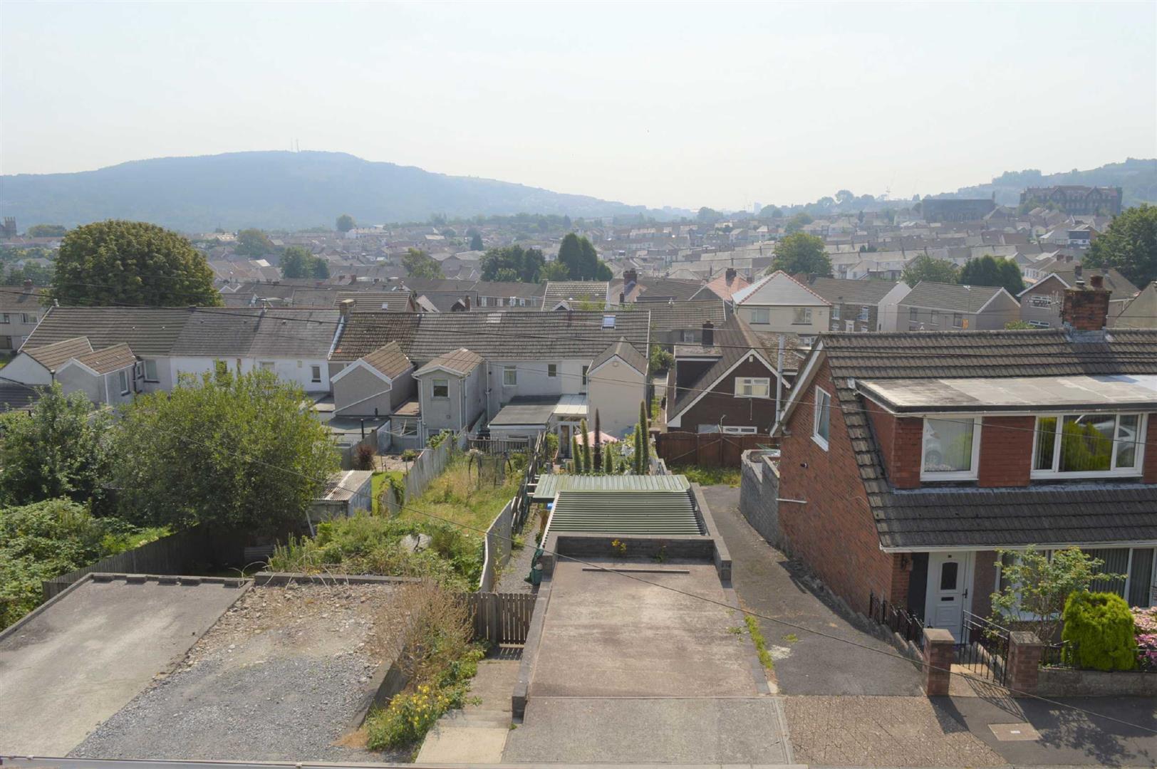 Bryn Street, Brynhyfryd, Swansea, SA5 9HP